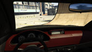 Cognoscenti55Armored-GTAO-Dashboard