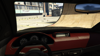 Cognoscenti55Armored-GTAO-Dashboard