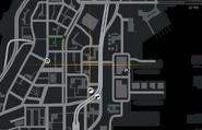 Drebbel GTAIV Map