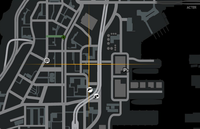 File:Drebbel GTAIV Map.png