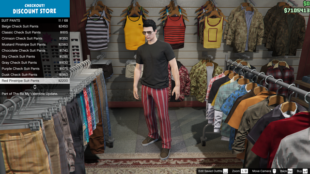 File:FreemodeMale-SuitPants63-GTAO.png