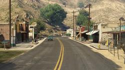 GrapeseedMainStreet-GTAV