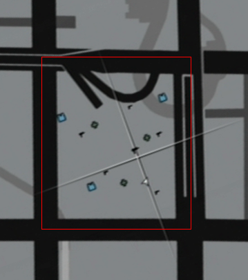 File:Maze Bank Survival GTAO Zone Map.png