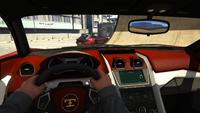NeroCustom-GTAO-Dashboard