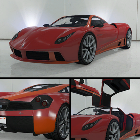 File:Osiris-GTAV-LegendaryMS.png