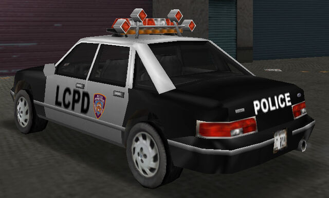 File:Police-GTA3-rear.jpg