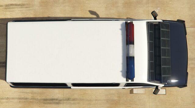 File:PoliceTransporter-GTAV-Top.jpg