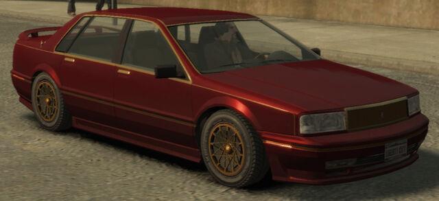 File:Primo-GTA4-SuperchargedV8-front.jpg