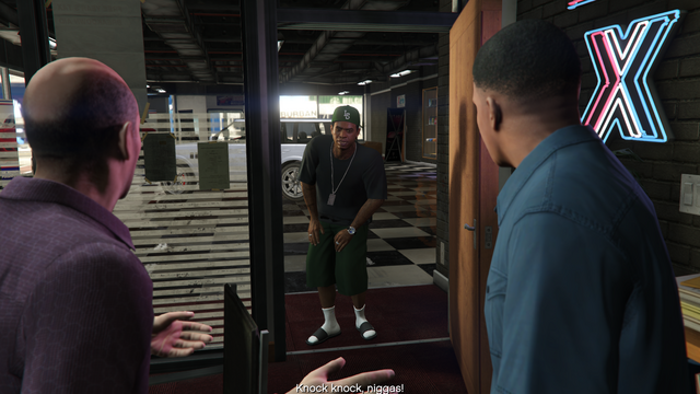 File:Repossession3-GTAV.png