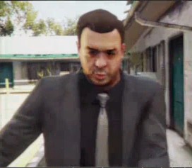 File:Rufus-Bellows-GTAV.png