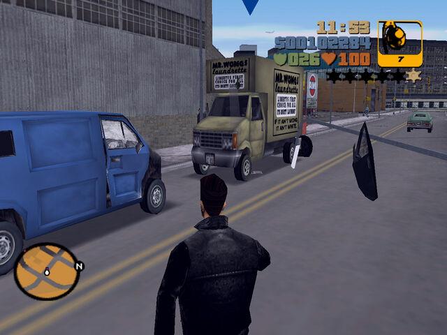 File:TakingOuttheLaundry-GTAIII3.jpg