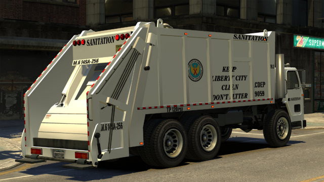 File:Trashmaster-GTAIV-rear.png