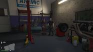 Unnamed-Male-Mechanic-GTAO-Warehouse Workshop