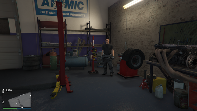 File:Unnamed-Male-Mechanic-GTAO-Warehouse Workshop.png