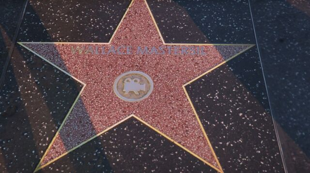 File:Vinewood Walk Of Fame GTAV Wallace Mastersil.jpg