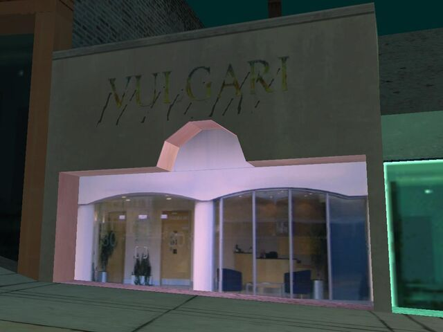 File:Vulgari Store in Rodeo.jpg