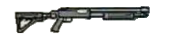 File:Combat Shotgun-GTAV-icon.png
