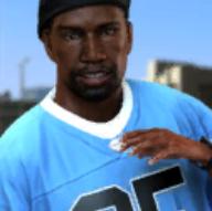 File:Demarcus Bradley-GTAV-Portrait.png