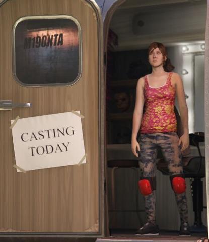 File:Director Mode Actors GTAVpc Sports F Skater.png