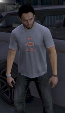 File:Drunk-Driver-GTAV.jpg