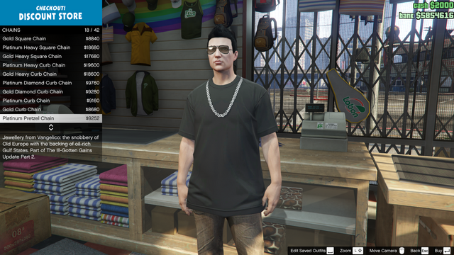 File:FreemodeMale-Chains17-GTAO.png