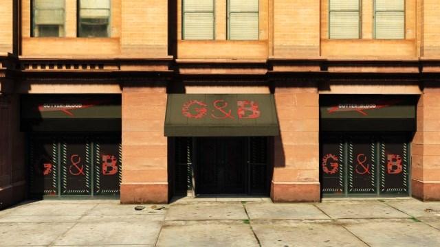 File:G&B-GTAV-TextileCity.jpg