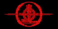 Halftrack-GTAO-Detail