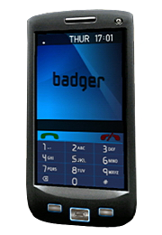 File:Mobilephone-TBOGT.png