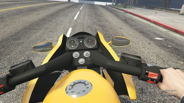 File:Thrust-GTAV-Dashboard.jpg