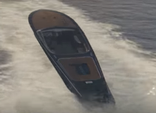 File:ToroArmored-GTAO-EaOC-Trailer.png