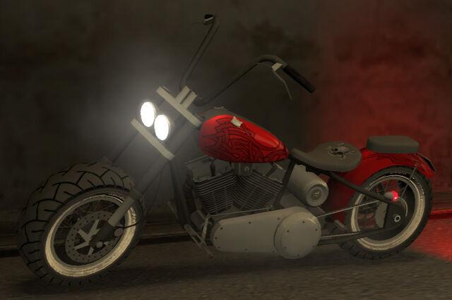File:Zombie-GTA4-front.jpg