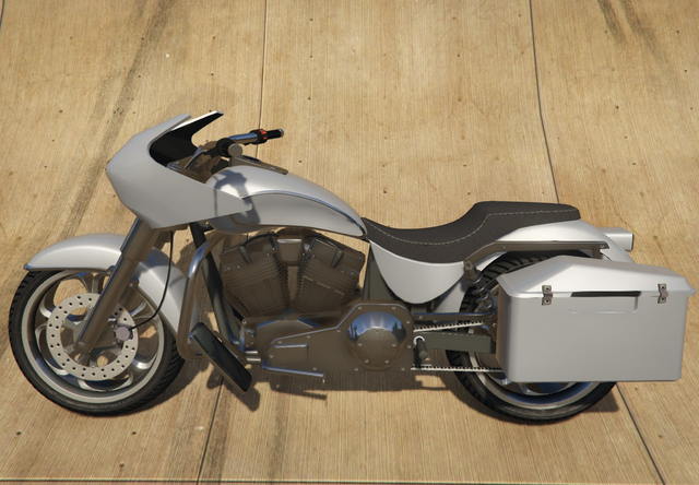 File:Bagger GTAVpc Side.png