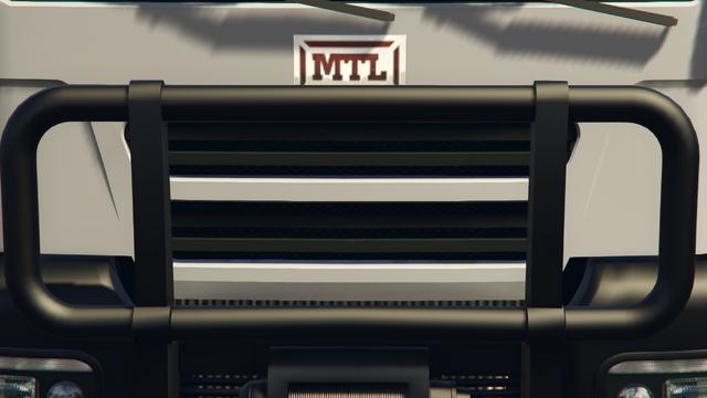 File:Brickade-GTAO-Engine.png