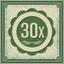Decorated Achievement-GTA Online
