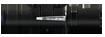File:Flashlight render GTA V.png