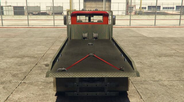 File:Flatbed-GTAV-Rear.jpg