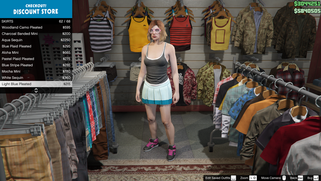 File:FreemodeFemale-Skirts62-GTAO.png