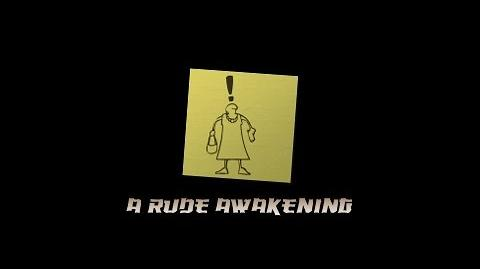 GTA Chinatown Wars - Replay Gold Medal - Hsin Jaoming - A Rude Awakening