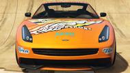 Massacro(Racecar)-GTAV-Front