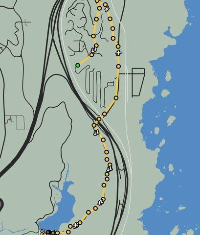 File:PowerTrip-GTAO-map.jpg
