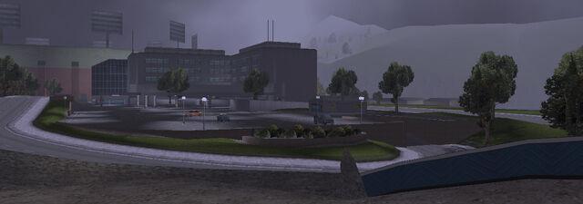 File:Rockford-GTA3-northwestwards.jpg