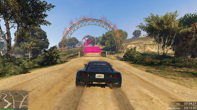 File:StuntRally-StuntRace-GTAO-SS23.png