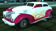 Thunder-Rodd-GTALCS-front