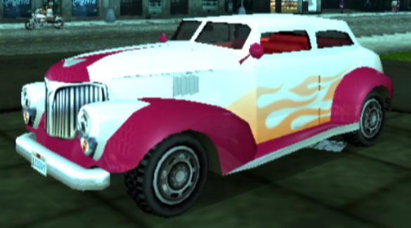 File:Thunder-Rodd-GTALCS-front.jpg