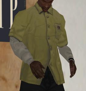 File:Zip-GTASA-YellowShirt.jpg