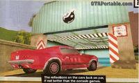 Bullion-GTALCS-rear-screenshot