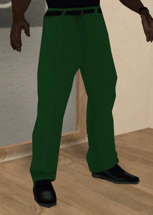 File:DidierSachs-GTASA-GreenPants.jpg
