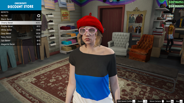 File:FreemodeFemale-Berets2-GTAO.png