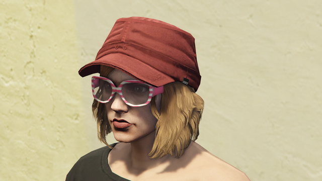 File:FreemodeFemale-MilitaryCapsHidden5-GTAO.png