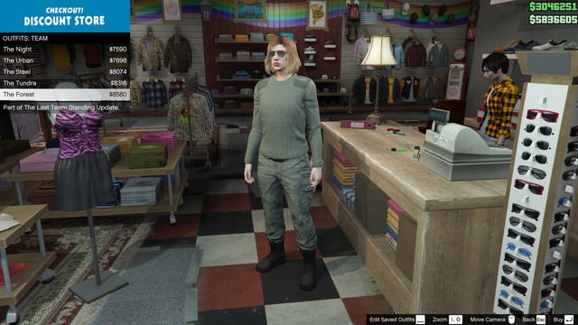 File:FreemodeFemale-TeamOutfits5-GTAO.png
